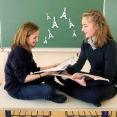 Schulen Riedenburg stellen sich vor