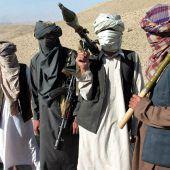 Taliban zwangen 15-Jährigen mit Gewalt zur Mithilfe