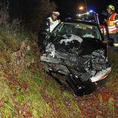 Zeugenaufruf nach tödlichem Unfall