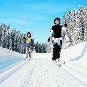 """<p class=""""infozeile"""">               winterträume gehen mit den kristbergbahnen in erfüllung             </p><p class=""""infozeile"""">Die Kristbergbahn Silbertal bringt Wintersportler zu einem der schönsten Aussichtspunkte des Montafons. Abseits vom großen Rummel kann man hier Genuss-Skifahren, Langlaufen, Skitouren, in der Sonne Relaxen, Rodeln, Schneeschuh- oder Winterwandern. Das Skigebiet Kristberg ist auch ideal für alpine Anfänger und Familien mit Kindern. """"Kristberg, der Genießerberg im Montafon"""" lautet der vielversprechende Slogan.</p>"""