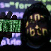 Datenschutz bekommt ein Gesicht