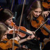 Land erstattet Fahrtspesen für Musikschullehrer