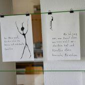 Kunst und Pädagogik