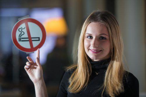 Rauchen schadet, das ist bekannt. Deshalb lohnt es sich, wenigstens zu versuchen, vom süchtig machenden Nikotin loszukommen.vn/steurer