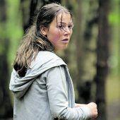 Utøya-Film geht heute ins Rennen um Bären-Preis