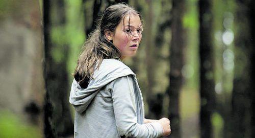 """Der norwegische Regisseur Erik Poppe hat mit """"Utøya 22. Juli"""" einen starken, autenthischen Film über die Opfer des Breivik-Attentats produziert.Berlinale"""