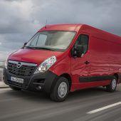 Transport-Thema mitvielfachen Antriebs-und Aufbau-Varianten