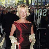 Notting Hill-Star Emma Chambers gestorben