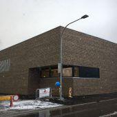 Wolfurt investiert 2018 rund neun Millionen Euro