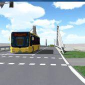 Rheinbrücke soll ab 2020 entstehen