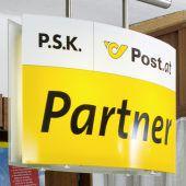 Postpartner ade