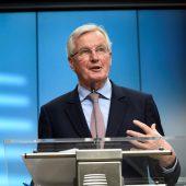 EU lehnt Ideen aus London ab