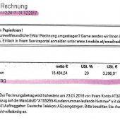 Netzbetreiber verliert Prozess in Vorarlberg