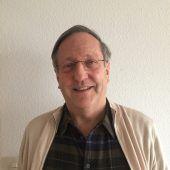 Doch kein Ruhestand für Wilfried Blum