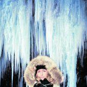 Frostig, frostig
