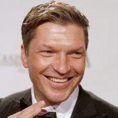 Hardy Krüger jr. will wieder heiraten
