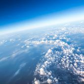 Ozonschicht schrumpft doch