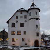 Startschuss für Quartiersentwicklung in Götzis gefallen