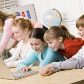Technologische Lernhilfen wirken sich negativ aus