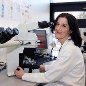 Eingreiftruppe gegen widerspenstige Bakterien