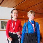 Krapfen für 82 Skirennfahrer