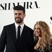 Shakira im Visier der Steuerbehörde