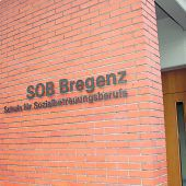 Tag der offenen Tür – SOB Bregenz lädt ein