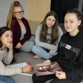 Offene Jugendarbeit: Reflexion von Vorurteilen