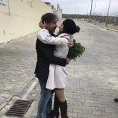 Deniz Yücel kommt nach einem Jahr frei