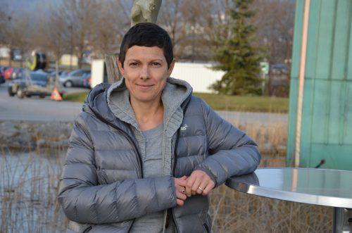 Bussi Baba Mama Vorarlberger Nachrichten Vnat