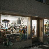 Zwei neue Geschäfte für Hohenemser Innenstadt