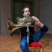 Prominente Solisten und Debüts bei Dornbirn Klassik