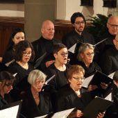 Dom als Pflegestätte der Kirchenmusik