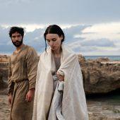 Film über die Apostelin unter den Aposteln