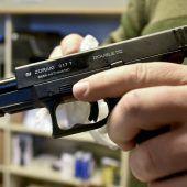 Rätsel um tödlichen Schuss in Lustenau