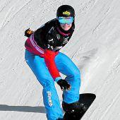 Luca Hämmerle ist fix im Weltcup