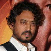 Bollywood-Star Irrfan Khan leidet an seltener Krankheit