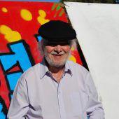 In memoriam Dietmar Wanko