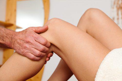Die neue Kur soll auf Aktiv- statt Passivmedizin setzen.