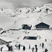 Vorarlberger Landesgeschichte