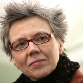 Buchpreis für Esther Kinsky