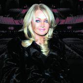 Karten gewinnen für das Konzert von Bonnie Tyler in Bregenz