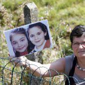 Anwalt fordert Freilassung von Kindermörder Dutroux