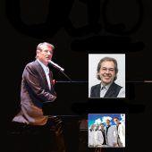 Für einen der größten deutschsprachigen Musiker: Ich, Udo