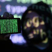 Cybercrime-Methoden: Wie Millionen in der digitalen Welt ergaunert werden. D1