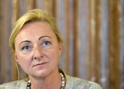 Aus dem Umfeld von Kolm sind Spenden an die EU-kritische Allianz ACRE geflossen.APA