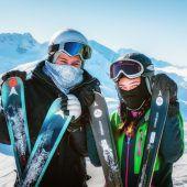 Vorarlberg liegt bald nicht mehr in Sibirien – es wird wärmer