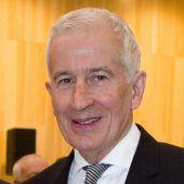 Feldkirch wahrt die Haushaltsdisziplin