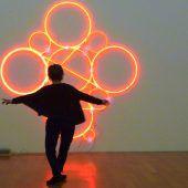 14-17 Uhrkunstmuseum, vaduz