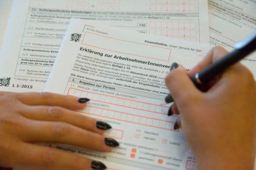 FinanzOnline ist ein Service, welcher bei der Durchführung der Arbeitnehmerveranlagung ebenso nützlich wie hilfreich sein kann. vn/paulitsch